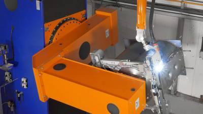 System all-in-one upraszcza proces produkcji w Atmos